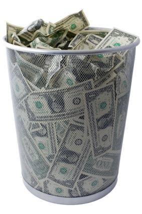 MoneyBin.jpg